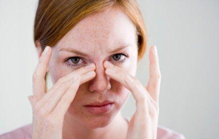 cuidar nuestros ojos